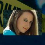 Hayley Wingard was murdered