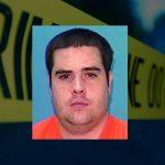 Paul Everett murdered Kelli Bailey