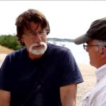 Rick Lagina and Charles Barkhouse on The Curse of Oak Island
