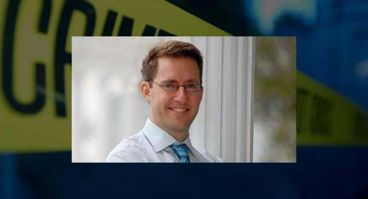 People Magazine Investigates hitman murder of popular law professor Dan Markel