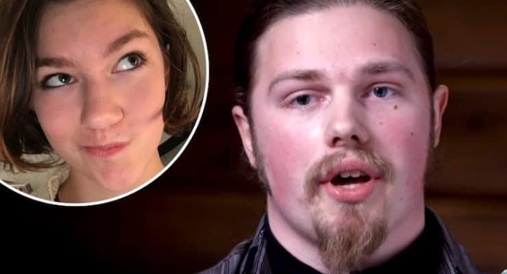 Alaskan Bush People's Noah Brown slams trolls for hating on sister Rain, saying 'she's just 15'