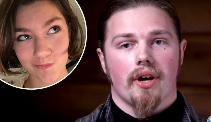 Alaskan bush people 39 s noah brown slams trolls for hating for What kind of cancer does ami brown have