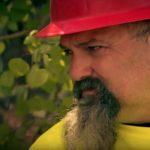 Todd Hoffman on Gold Rush