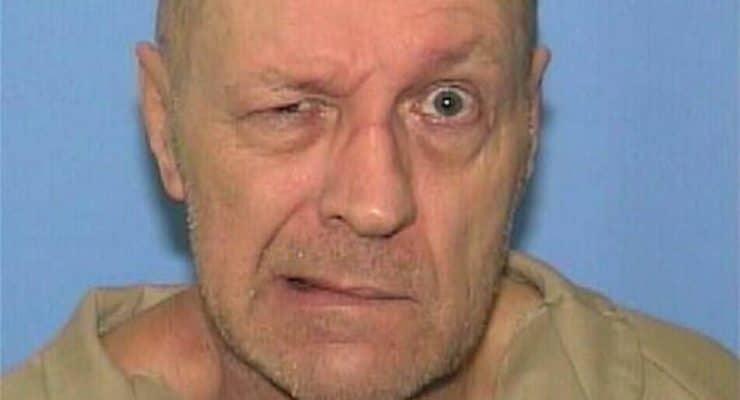 'Truck Stop Killer' Robert Ben Rhoades' ex-wife recounts time with serial killer and rapist