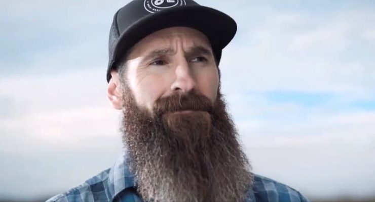 Shifting Gears with Aaron Kaufman: Premiere date, cast and everything you need to know