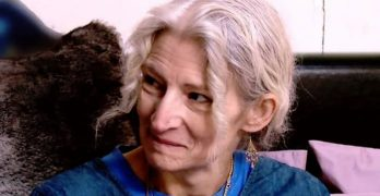 Ami Brown cancer free as Alaskan Bush People matriarch given all clear by doctors