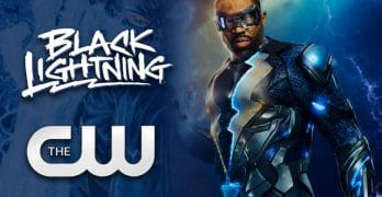 Black Lightning: How true will it stay to the comic books?