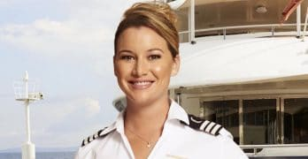 Below Deck Mediterranean Season 3: Premiere date, cast and everything you need to know