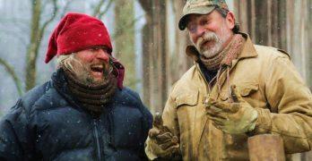 Mountain Men Season 7: What date will show return?