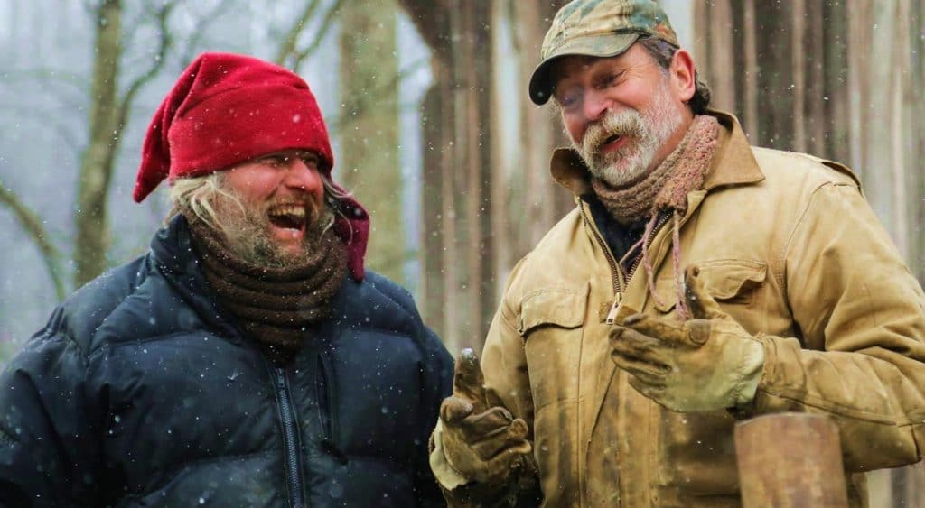Mountain Men Season 7 premiere date and trailer: What date