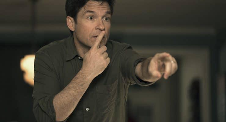 How Game Night screenwriter Mark Perez sold Jason Bateman