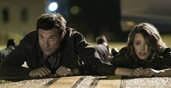 Game Night directors hope you notice the comedy looks like an action movie