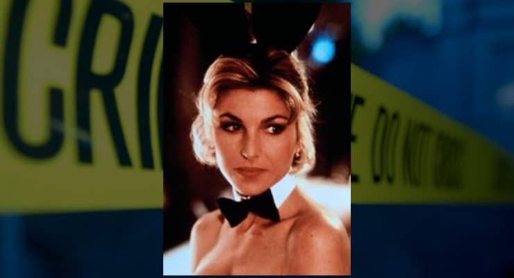 Vanity Fair Confidential asks: Did former cop and Playboy bunny Lawrencia 'Bambi' Bembenek pull the trigger?