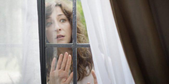 Clara's Ghost review: Elliott family values | Sundance