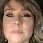 Megan Follows will star in SyFy's series Wynonna Earp