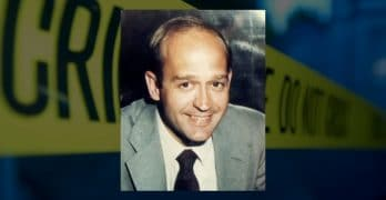 Kankakee kidnapping and buried alive murder of Stephen B. Small spotlighted on Murder is Forever