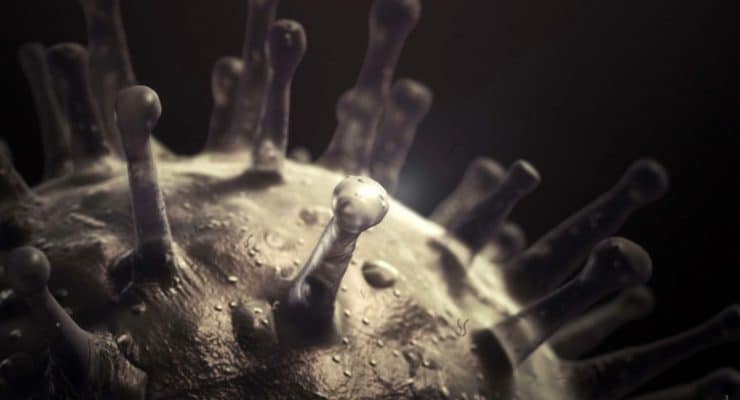 Invisible Killers: Ebola, influenza and smallpox examined on Discovery and Science Channel
