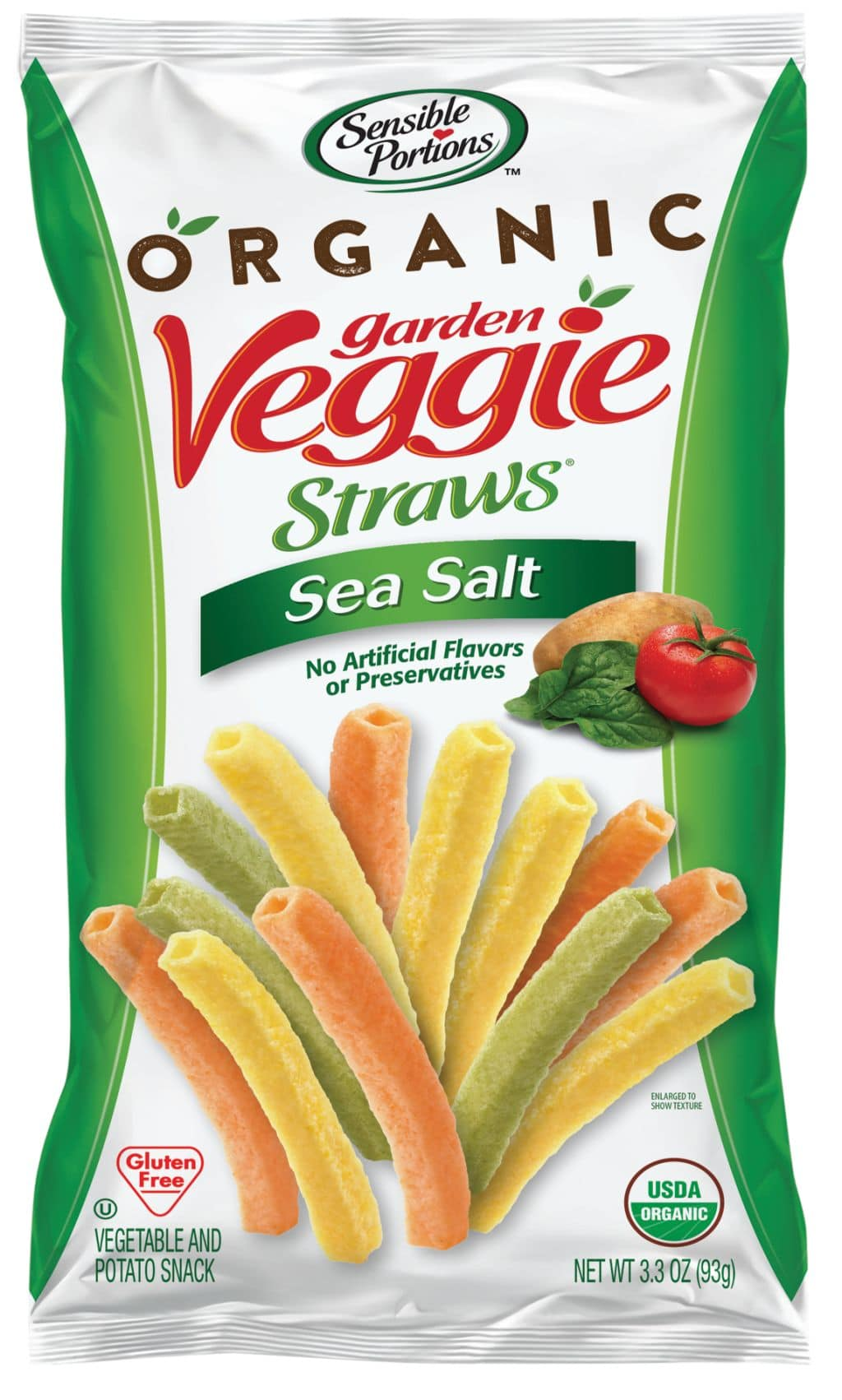 SP Org VeggieStraws SS 3p3oz 616x1024 - Natural Products Expo West 2018: Exhibitors to put on your visit list