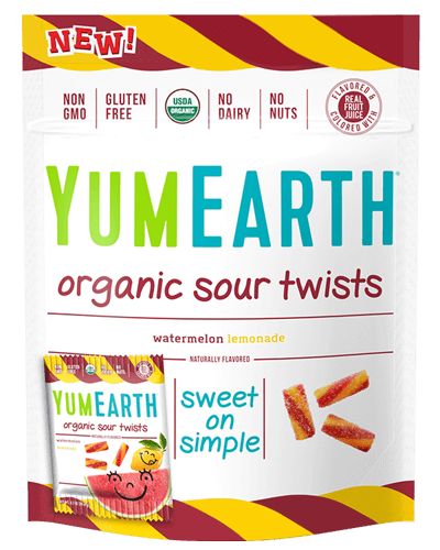 SourTwist10pk large - Natural Products Expo West 2018: Exhibitors to put on your visit list