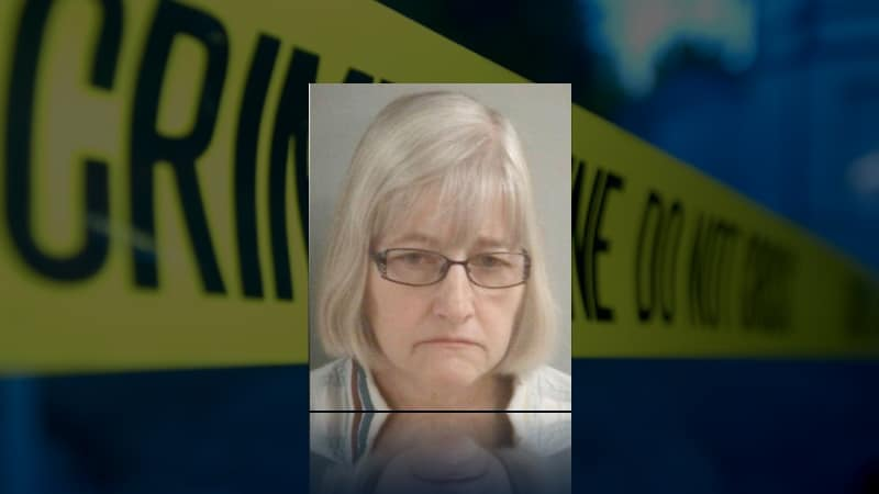 Carol Kopenkoskey, who murdered husband of nearly 40 years, spotlighted on Diabolical