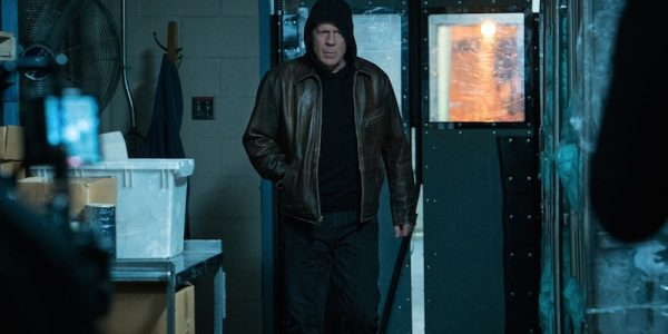 Death Wish movie review: Hopefully a cautionary tale