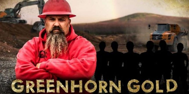 Gold Rush Season 9: Todd Hoffman may steal thunder with new series of his own
