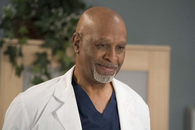 Jackson Catherine And Richard On Greys Anatomy Season | Contoh Dokumen