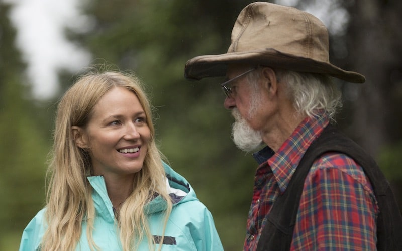 Alaska: The Last Frontier Season 8: What date will show