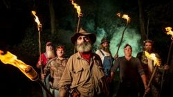 Mountain Monsters Season 6 release date: When will show return in 2018?