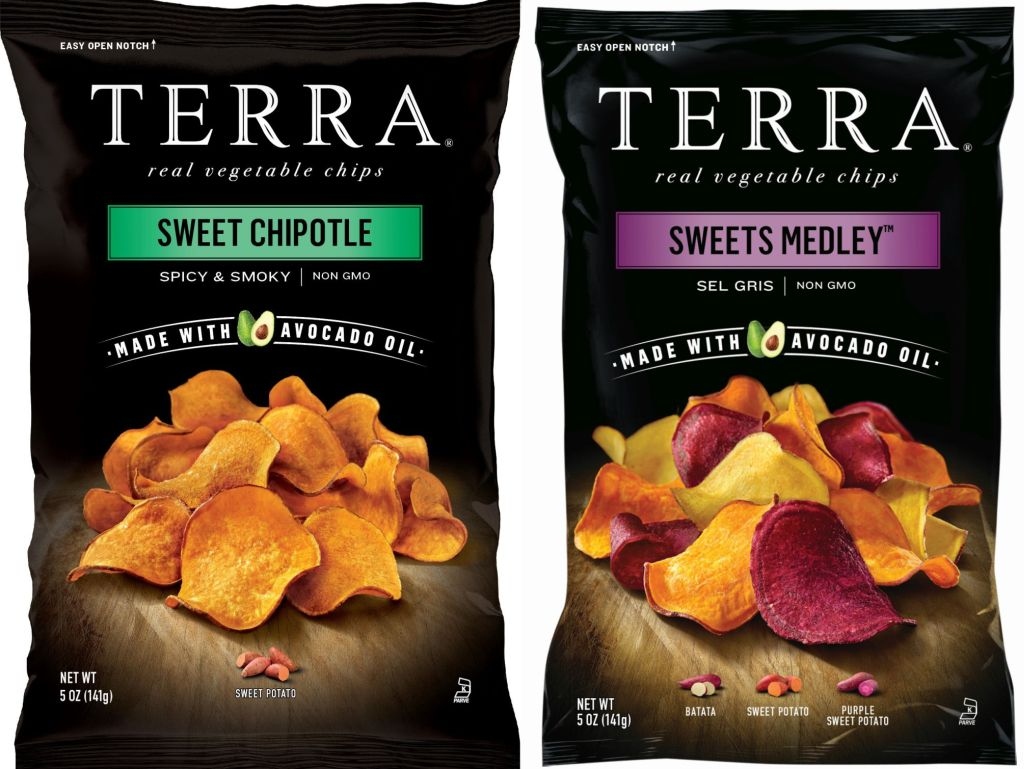 terra use 1024x769 - Natural Products Expo West 2018: Exhibitors to put on your visit list