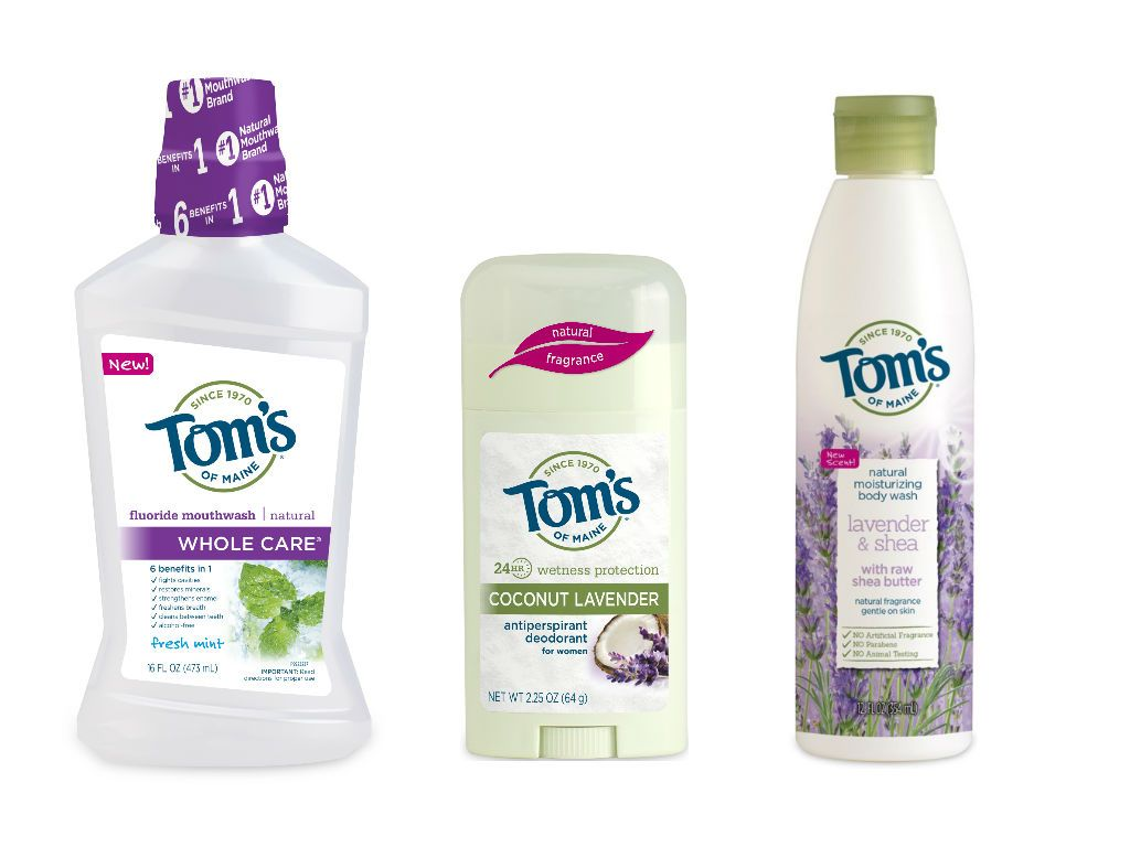 toms 1024x768 - Natural Products Expo West 2018: Exhibitors to put on your visit list