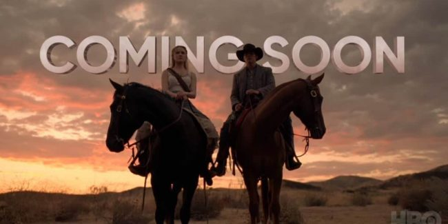 Westworld Season 2: Premiere date, trailer, cast, plot and latest news