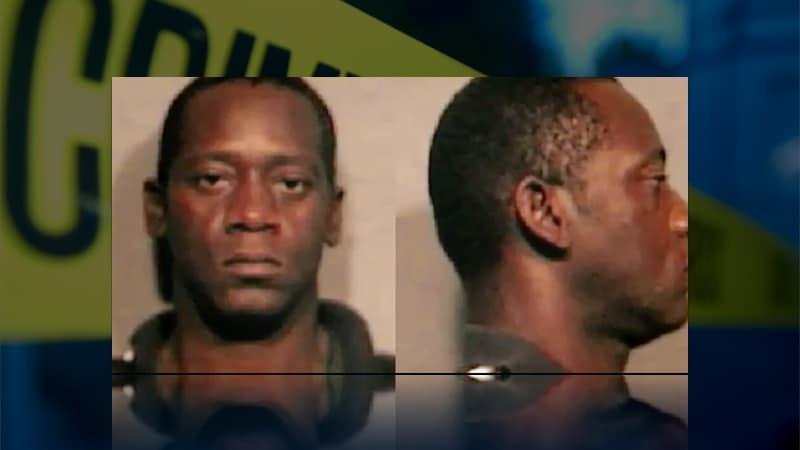J.W. Fuller's murder during bar brawl is focus of Murder Chose Me
