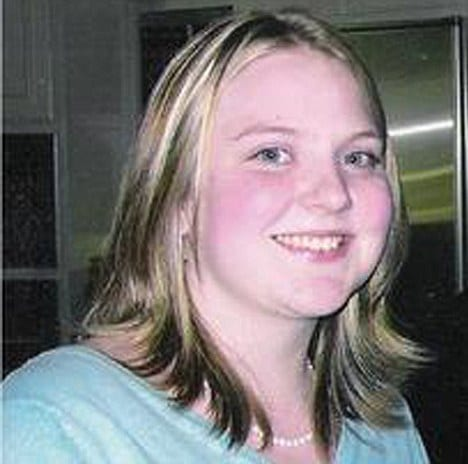 Heather Strube