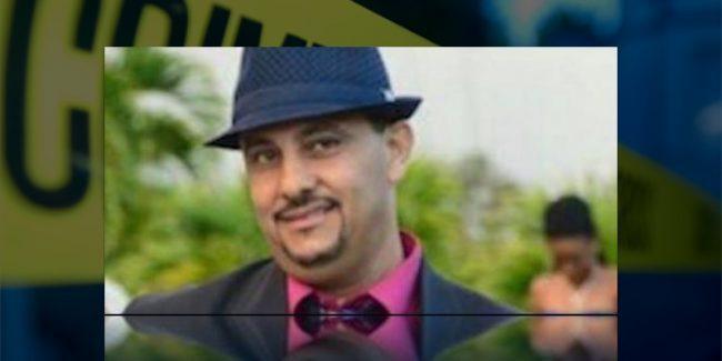 Morrad Ghonim
