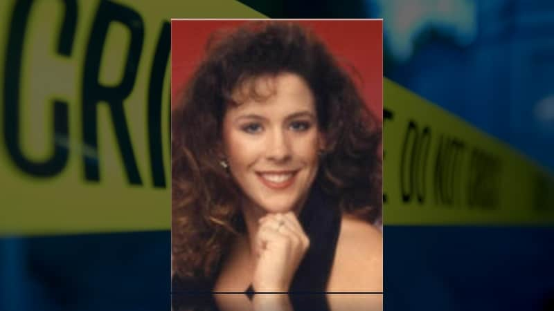 Did Rodney Reed rape and murder of Stacey Stites?  Forbidden: Dying for Love spotlights this controversial case