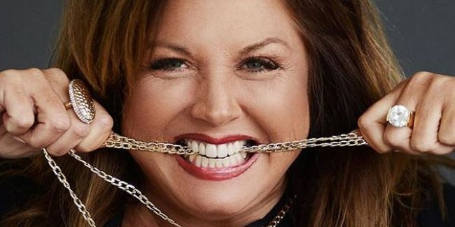 Dance Moms star Abby Lee Miller is reportedly fighting cancer