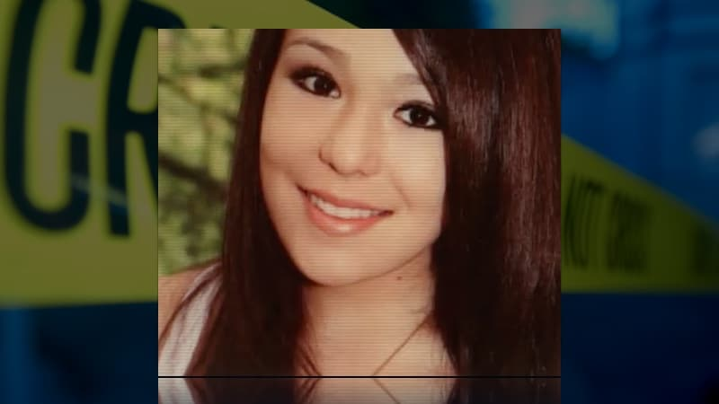 Audrie Pott's sexual assault and public shaming led to her suicide – ID spotlights the tragedy