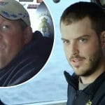 Sean Dwyer and Casey McManus on Deadliest Catch