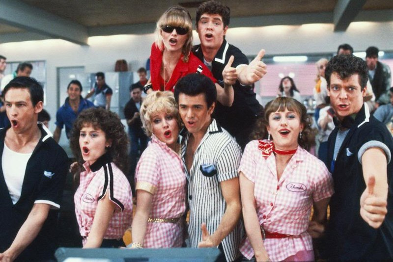 The Travolta/Newton John Cameo We Almost Got And 11 More