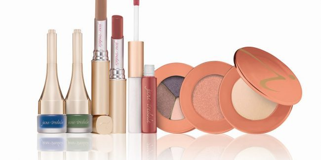 Our best beauty finds for May 2018: The top skincare, hair and makeup products