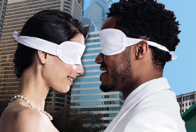Married at First Sight casting picture