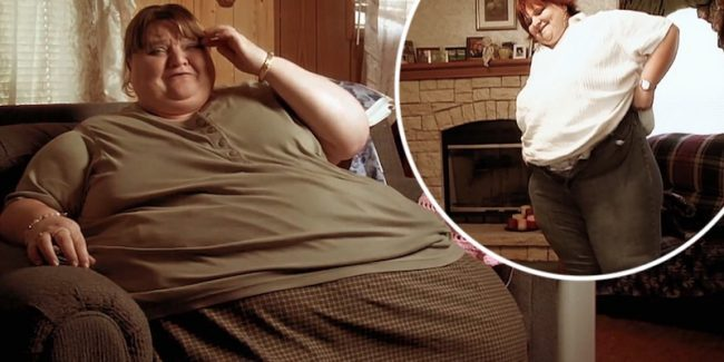 Melissa on My 600-lb Life: Where Are They Now?