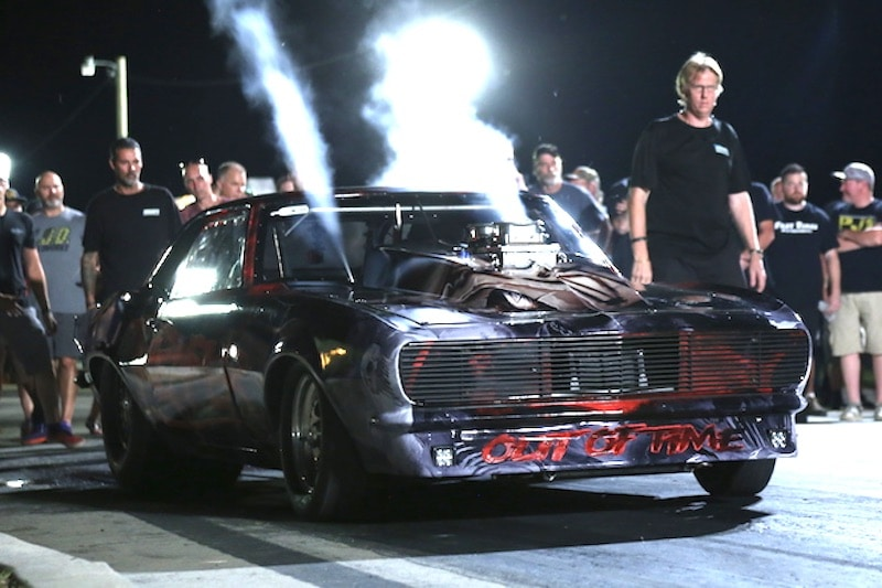 Street Outlaws Season 12 release date plus everything to know about