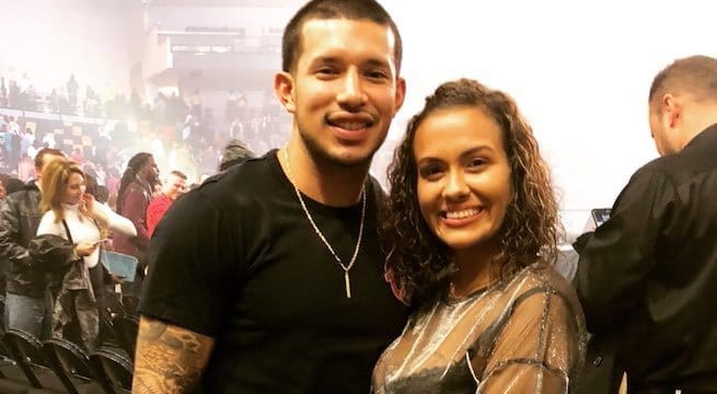 Briana DeJesus and Javi Marroquin engagement: Why did the couple split?