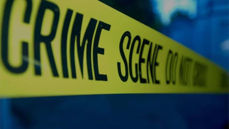Diabolical George Kalomeris murdered Thomas Wayne Jones and Gary Wayne Thomas for their money