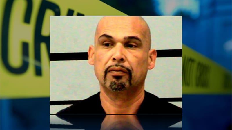 Elizabeth Ennen was strangled to death by Humberto Salinas Jr. – See No Evil