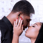 Shawne and Jessica are expecting their first child together before the end of LHHATL Season 7.