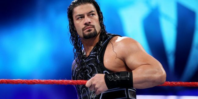 WWE news: Roman Reigns answers critics after fans accused him of telling a young girl to 'get lost'
