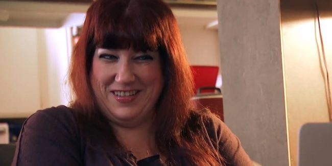 Erica Wall on My 600-lb Life: Where Are They Now?